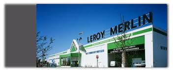 interview de maria flament responsable voix du client chez leroy merlin. Black Bedroom Furniture Sets. Home Design Ideas