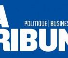 Logo_-_La_Tribune.JPG