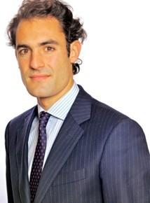 Interview de Frédéric Pelouze (Avocat) au sujet des consommateurs