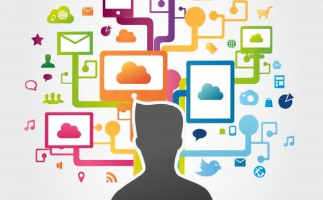 La mondialisation, l'essor des services, mais aussi le digital, sont des enjeux essentiels pour les entreprises