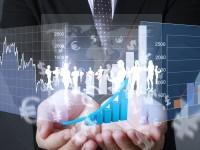Diversifier l'expérience client et élargir sa clientèle