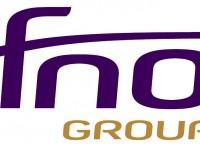 LogoAfnor
