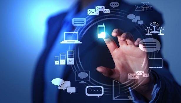 AccorHotels prolonge l'expérience client sur les réseaux sociaux