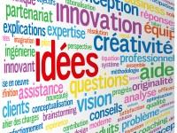 Innovation, expérience client et fidélité