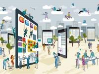 Entrepreneuriat, innovation et smart cities