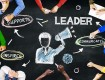 Business People Planning Leadership