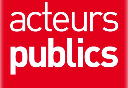 Acteurs publics