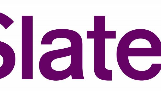 Logo_Slate