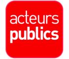 Acteurs_publics