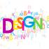 design service produit