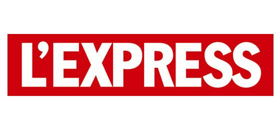 Logo-LExpress-Une-Mouves