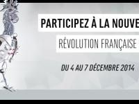 Osons-la-France_2014