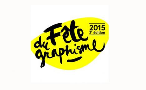 Fete_du_graphisme