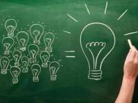 Management : Incubateurs, startups et nouveaux modèles de management | Esprit de Service #148