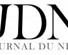 Journal-du-Net1