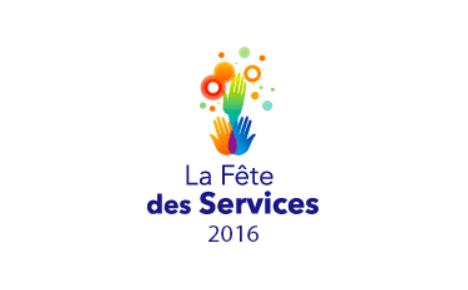 Fete_des_Services