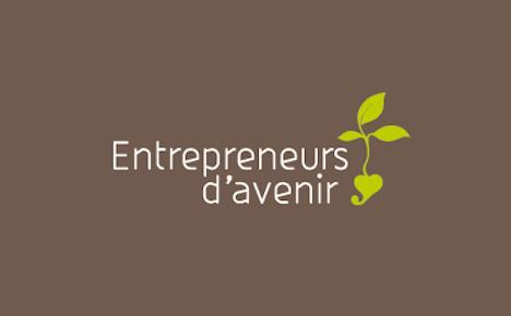 Logo_Entrepreneurs_d_Avenir_468x290