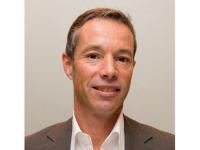 Thomas Houdaille, membre de l'équipe dirigeante de ce campus du futur