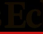 Les_echos_(logo)
