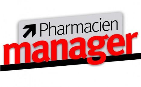 """Résultat de recherche d'images pour """"pharmacien manager"""""""