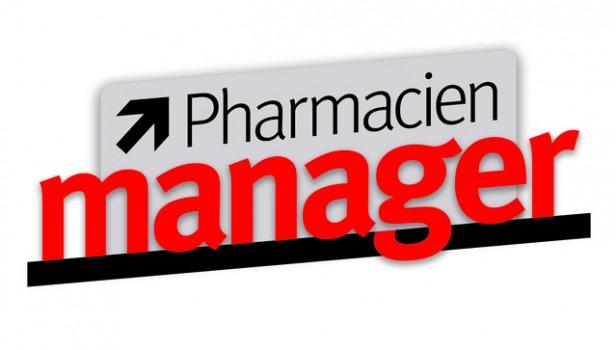 pharmacien_manager_xxl_large